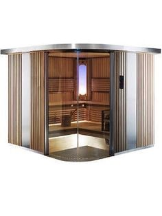 Rondium_pysty Bathroom Medicine Cabinet, Divider, Mirror, Furniture, Home Decor, Bathing, Decoration Home, Room Decor, Mirrors