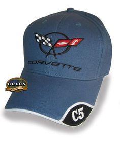 d2843de95654f Chevy Logo Bowtie Cap Hat Truck Impala Racing Volt Tahoe Suburban Malibu  Sport