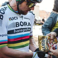 Peter Sagan Stage 3 Tirreno-Adriatico photo by @jackchevell