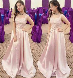 Arisha rizvi beautiful look Shadi Dresses, Pakistani Formal Dresses, Hijab Wedding Dresses, Pakistani Fashion Party Wear, Pakistani Wedding Outfits, Wedding Dresses For Girls, Pakistani Dress Design, Bridal Dresses, Girls Dresses