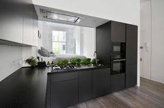 ideia-cozinha-armario-preto