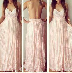 maxi dresses14