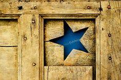 <3 www.shopcountryjunction.com www.facebook.com/shopcountryjunction.com Oneonta NY 13820