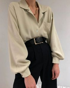 outfits i love Aesthetic Fashion, Aesthetic Clothes, Look Fashion, 90s Fashion, Korean Fashion, Fashion Outfits, Travel Outfits, Lolita Fashion, High Fashion