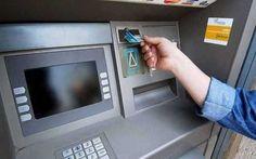 La responsabilità della banca per furto della carta al bancomat Ai fini della valutazione della responsabilità contrattuale della banca per il caso di utilizzazione illecita da parte di terzi di carta bancomat trattenuta dallo sportello automatico, non può essere #bancomat #carta #furto #responsabilità