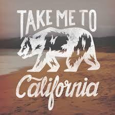 california tumblr photography - Pesquisa Google