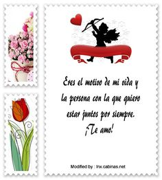 poemas de amor para mi novia,palabras de amor para mi novia: http://lnx.cabinas.net/buscar-los-mejores-mensajes-de-amor-para-mi-enamorada/