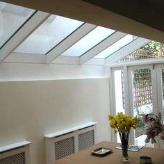 side return kitchen extension 2