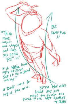 Disturbing Notes | For the anon who wanted to know the steps of my...