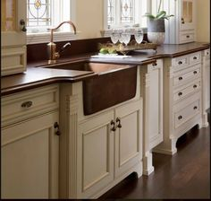 for wood distressed cabinet