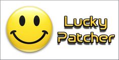 Lucky Patcher v5.7.2 Apk is Here ! [LATEST] - http://simplydl.com/lucky-patcher-v5-7-2-apk-is-here-latest/