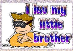Brother Graphics