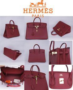 birkin 25 price - Hermes kelly bags on Pinterest | Hermes, Crocodile and Hardware