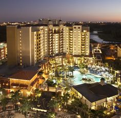 Wyndham Bonnet Creek On The Grounds Of Walt Disney World! Treat your family to an incredible Florida vacation and explore all that Orlando has to offer when. Orlando Vacation, Vacation Deals, Vacation Resorts, Vacation Spots, Florida Vacation, Vacations, Wyndham Bonnet Creek, Lake Buena Vista, Bay Lake