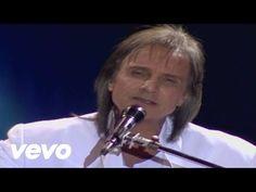 Roberto Carlos - Café da Manhã (Vídeo Ao Vivo) - YouTube
