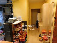 Pécs, Pécsi kistérség, ingatlan, eladó, lakás, 57 m2, 11.900.000 Ft