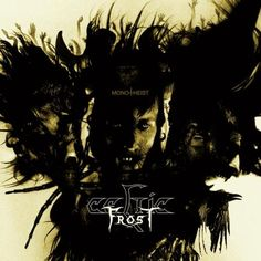 Celtic Frost - Monotheist (Vinyl, LP, Album) at Discogs Heavy Metal Art, Heavy Metal Bands, Black Metal, Hard Rock, Celtic Frost, Dimmu Borgir, Uk Charts, 10 Years After, Metal News