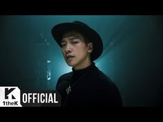 """[MV][comeback] Rain's """"The Best Present"""", produced by PSY. Voice, visuals, & choreo — straight dope. (1/15) 