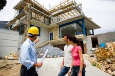 Insulated Exteriors continuously strive to provide accurate proposals, on-time project completion, and utilize only approved application techniques. Call today: (484) 366-1446 http://www.insulatedexteriors.com/ #insulated #exteriors #ontime #accurate
