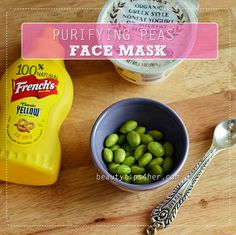 Skin Needs Rescuing in an Emergency? This DIY Face Mask will Do the Trick | Beauty and MakeUp Tips