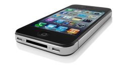 4 Smart Phone Apps to Help Manage Diabetes
