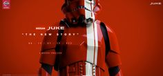 star wars x nissan juke special edition teaser video 03 570x266 Star Wars x Nissan Juke   Special Edition | Teaser Video