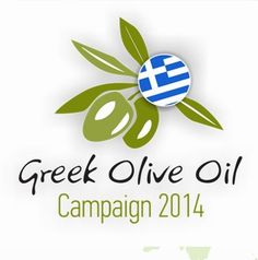 Promoting the Greek olive oil.  Source the markets of demand with suitable agents, wholesalers and distributors with newsletter campaign..  We plan successful Export Marketing strategies.   Get listed to be found!  http://infodata.gr/olive-oil