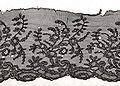Kantproductie in Geraardsbergen on Wikipedia.