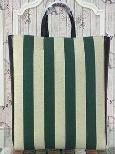 celini bag - 1000+ images about Celine on Pinterest | Belt Bags, Celine and Top ...