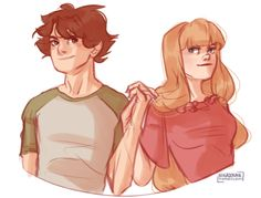 Group of: Dipper x Pacifica | via Tumblr | We Heart It