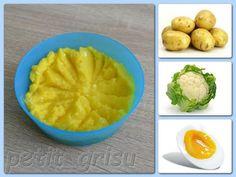 Okra, Cantaloupe, Yummy Food, Baking, Fruit, Ethnic Recipes, Gumbo, Delicious Food, Bakken