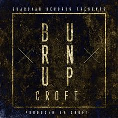 """Croft is Burning Up(@t_mcbernard) #ZimHipHop   Striving to offload the backlog in my email I came across this track released last year in 2015 by Croft. The self-produced track is titled Burn Up. I don't really know much about Croft except that he is a Gweru Christian rapper (according to his one sentence press release). This is a track about staying """"hot' for Jesus hence the """"burn up""""This is an energetic track that will get you hyped while praising God at the same time. Having recently…"""
