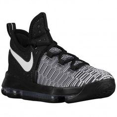 9e3ab3f5b890 9 Best basketball shoes nike nike niketrainerscheap4sale images ...