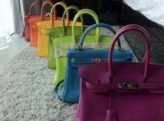birkins handbags