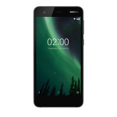 Nokia 2 Arrives in South Africa - Digital Street https://www.digitalstreetsa.com/nokia-2-arrives-south-africa/