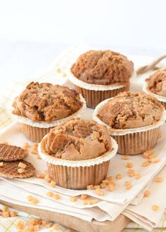 Home - Laura's Bakery Pastry Recipes, Cupcake Recipes, Baking Recipes, Cupcake Cakes, Dessert Recipes, Dessert Food, Köstliche Desserts, Delicious Desserts, Yummy Food