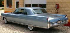 Classic Car News Pics And Videos From Around The World 1957 Chevrolet, Chevrolet Trucks, Chevrolet Impala, Ford Trucks, 1959 Cadillac, Cadillac Ct6, 4x4 Trucks, Diesel Trucks, Lifted Trucks