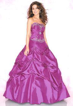 #prom dresses for fat girls  Prom Dresses #2dayslook #PromPerfect #sunayildirim #anoukblokker  www.2dayslook.com