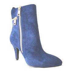 Women's Bellini Claudia Ankle Boot