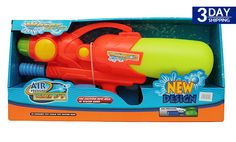 Get 40% #discount on Super Wallop Water Gun #onlinedeals #kids