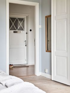 2 rum och kök på Gröna Vallen 9 C - Lägenhet | Kvarteret Mäkleri i Göteborg