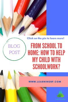 Are you studying with your child at home? Do you homeschool? Do you want to keep your child's school routine at home? One of the most important elements when studying at home is to maintain a routine, so your child's brain adapts to the study conditions. In this blog we present the elements you should take into consideration when doing homeschooling. Click on the pin! #homeschooling #learningfromhome #stayathome #school #home #schedule # education #routine #studyplan #activities #homestudy Learning Skills, Skills To Learn, Learning Process, Home Study, School Routines, Special Needs, Classroom Activities, Help Me, Consideration