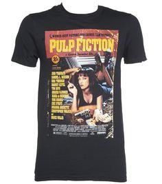 136 Best T-shirt Glory images  34c36771a7478