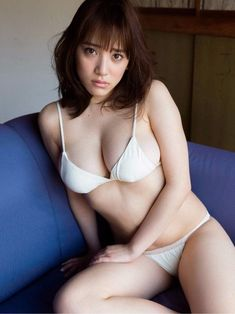 Gravure Japan Free Adult Site With Hot Japanese Babes