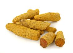 Buy herbs, spices and nuts in bulk Cuisines Diy, Turmeric Root, Self Healing, Nutrition, Korn, Sweet Potato, Carrots, Milk, Herbs
