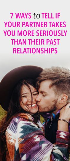 best dating romantic relationships 2018