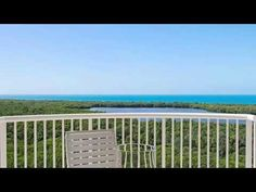 Would Pelican Bay be the best fit for your Florida Lifestyle?   There are some incredible PELICAN BAY homes and condos FOR SALE.   CONTACT US, the Fulton Real Estate Group, to help you find the perfect home for your lifestyle!    #FultonRealEstateGroup #PelicanBay #Naples #Florida #HomesForSale #BuyInNaples #LiveInNaples #PlayInNaples #ForSaleInNaples #NaplesLifestyle #LuxuryLifestyle #LuxuryLiving