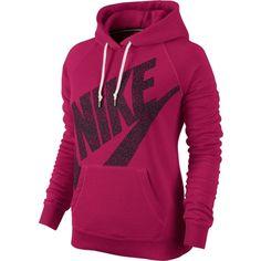 Hoodies & Sweatshirts for Women | DICK'S Sporting Goods