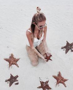 San Blas Islands In Panama Beach Aesthetic, Summer Aesthetic, Summer Dream, Summer Of Love, Summer Beach, Summer Fun, Summer Goals, Jolie Photo, Photo Instagram