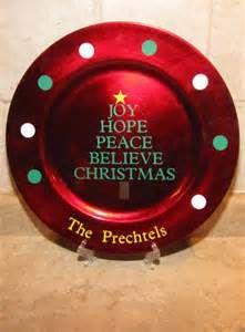 Cricut Christmas Vinyl Projects - Bing Images